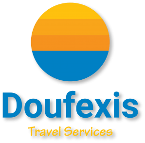 Doufexis Travel Serivces